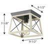 PROG_P350022-143dimensions_silo