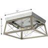 PROG_P350039-141dimensions_silo