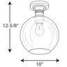 PROG_P350046dimensions_lineart