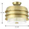 PROG_P350141-160dimensions_silo
