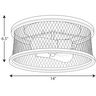 PROG_P350154dimensions_lineart