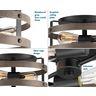 PROG_P350169-143_detail-montage