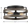 PROG_P350169-143dimensions_silo