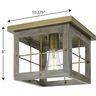 PROG_P350197-175dimensions_silo