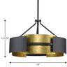 PROG_P350203-031dimensions_silo
