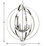 PROG_P3889-104dimensions_silo