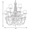 PROG_P400006dimensions_lineart