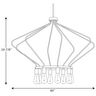 PROG_P400106dimensions_lineart