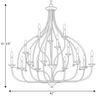 PROG_P400110dimensions_lineart