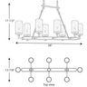 PROG_P400180-143dimensions_lineart