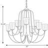 PROG_P400196dimensions_lineart