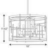 PROG_P400213-031dimensions_lineart