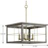 PROG_P400253-175dimensions_silo