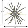 PROG_P400270-009dimensions_silo