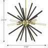 PROG_P400270-012dimensions_silo