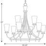 PROG_P4039dimensions_lineart