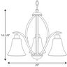 PROG_P4489dimensions_lineart