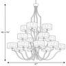 PROG_P4685-104WBdimensions_lineart