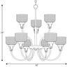 PROG_P4690dimensions_lineart