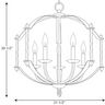 PROG_P4710-31dimensions_lineart