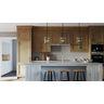 PROG_P500022-143_3D_kitchen_appshot
