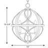 PROG_P500068dimensions_lineart