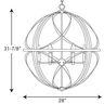 PROG_P500069dimensions_lineart