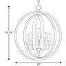 PROG_P500094dimensions_lineart