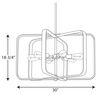 PROG_P500112dimensions_lineart