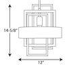 PROG_P500173-031dimensions_lineart