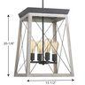 PROG_P500178-143dimensions_silo
