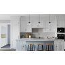 PROG_P500309-031_3D_kitchen_appshot