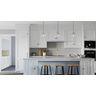 PROG_P500310-109_3D_kitchen_appshot