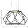 PROG_P500319-031-30dimensions_silo