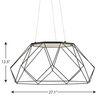 PROG_P500320-031-30dimensions_silo