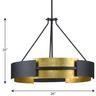 PROG_P500330-031dimensions_silo