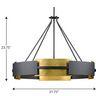 PROG_P500331-031dimensions_silo