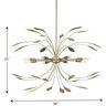 PROG_P500416-168dimensions_silo