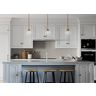 PROG_P5067-137_3D_kitchen_appshot