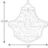 PROG_P5138dimensions_lineart