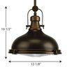 PROG_P5188-10830K9dimensions_silo