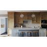 PROG_P5328-137_3D_kitchen_appshot
