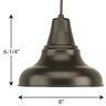 PROG_P5535-20dimensions_silo