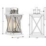 PROG_P560156-135dimensions_silo
