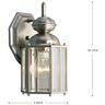 PROG_P5756-09dimensions_silo