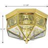 PROG_P5789-10dimensions_silo