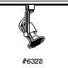 PROG_P6328_lineart