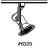 PROG_P6329_lineart