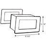 PROG_P6825-30dimensions_lineart