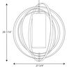 PROG_P7086-104dimensions_lineart
